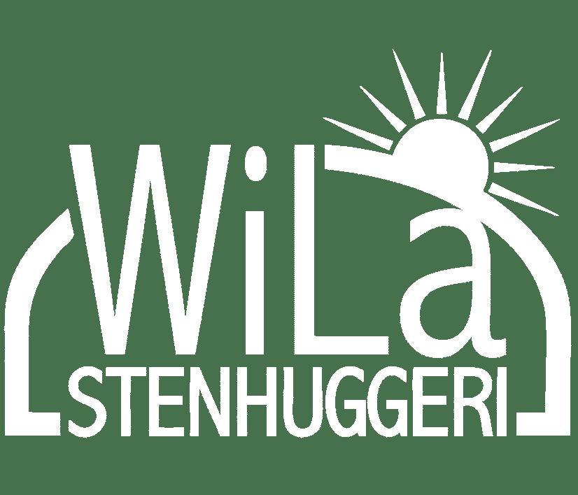 wila logg